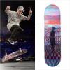 ジャスティン・ビーバー愛用のスケートボードブランド『 S O V R N 』