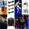 【10月人気記事ランキング】新感覚の乗り物ジャイロボードやジャスティン・ビーバーのファッションスタイルが人気